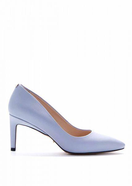 Modus Vivendi Туфлі жіночі модель 621075 - купити за найкращою ціною ... ba5ec893044a5