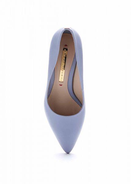 для женщин Modus Vivendi 621075 размерная сетка обуви, 2017