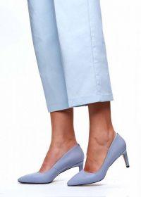 для женщин Modus Vivendi 621075 размеры обуви, 2017
