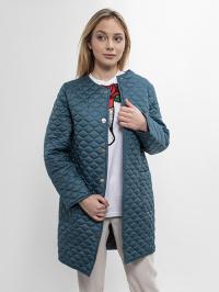Пальто женские  модель 6212114 характеристики, 2017