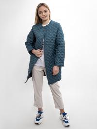 Пальто женские  модель 6212114 приобрести, 2017