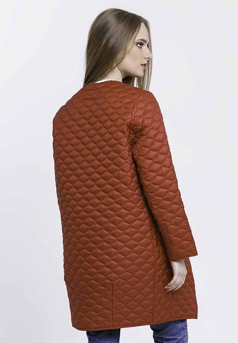 Dasti Пальто жіночі модель 621414 купити, 2017