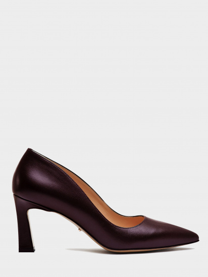 Туфлі  для жінок Modus Vivendi 621418 вартість, 2017