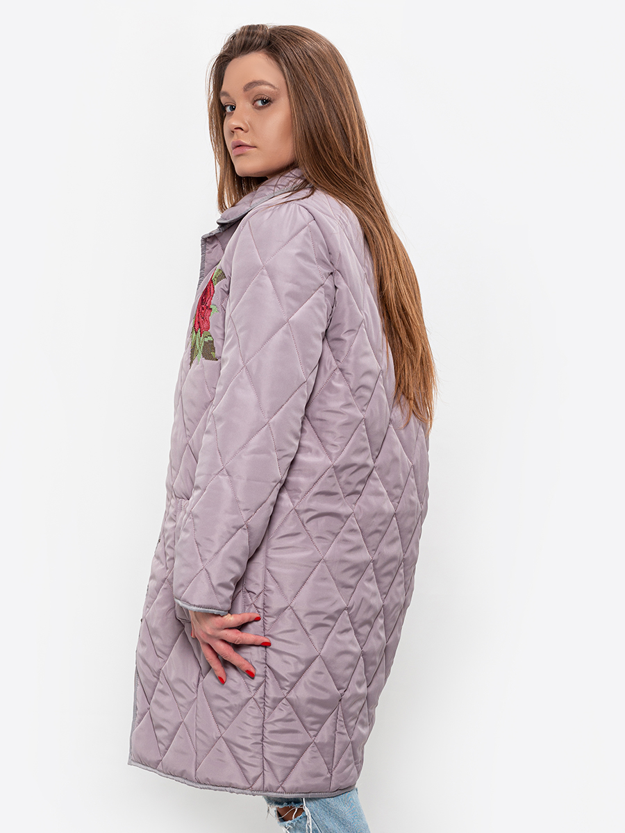 Пальто женские  модель 62143321 отзывы, 2017