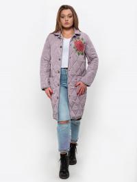 Пальто женские  модель 62143321 характеристики, 2017