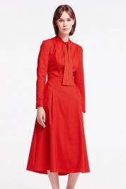 Платье женские MustHave модель 6259 купить, 2017