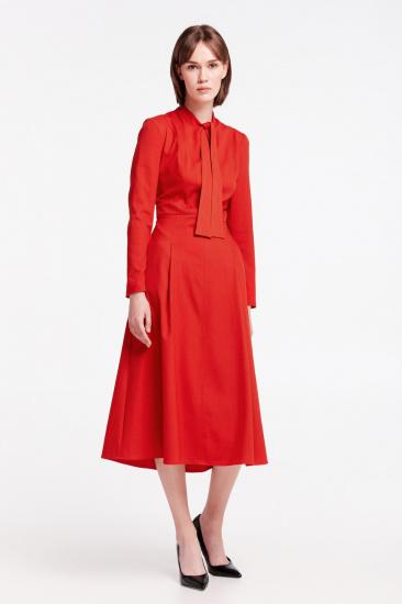 Платье женские MustHave модель 6259 приобрести, 2017