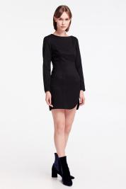 Платье женские MustHave модель 6287 приобрести, 2017