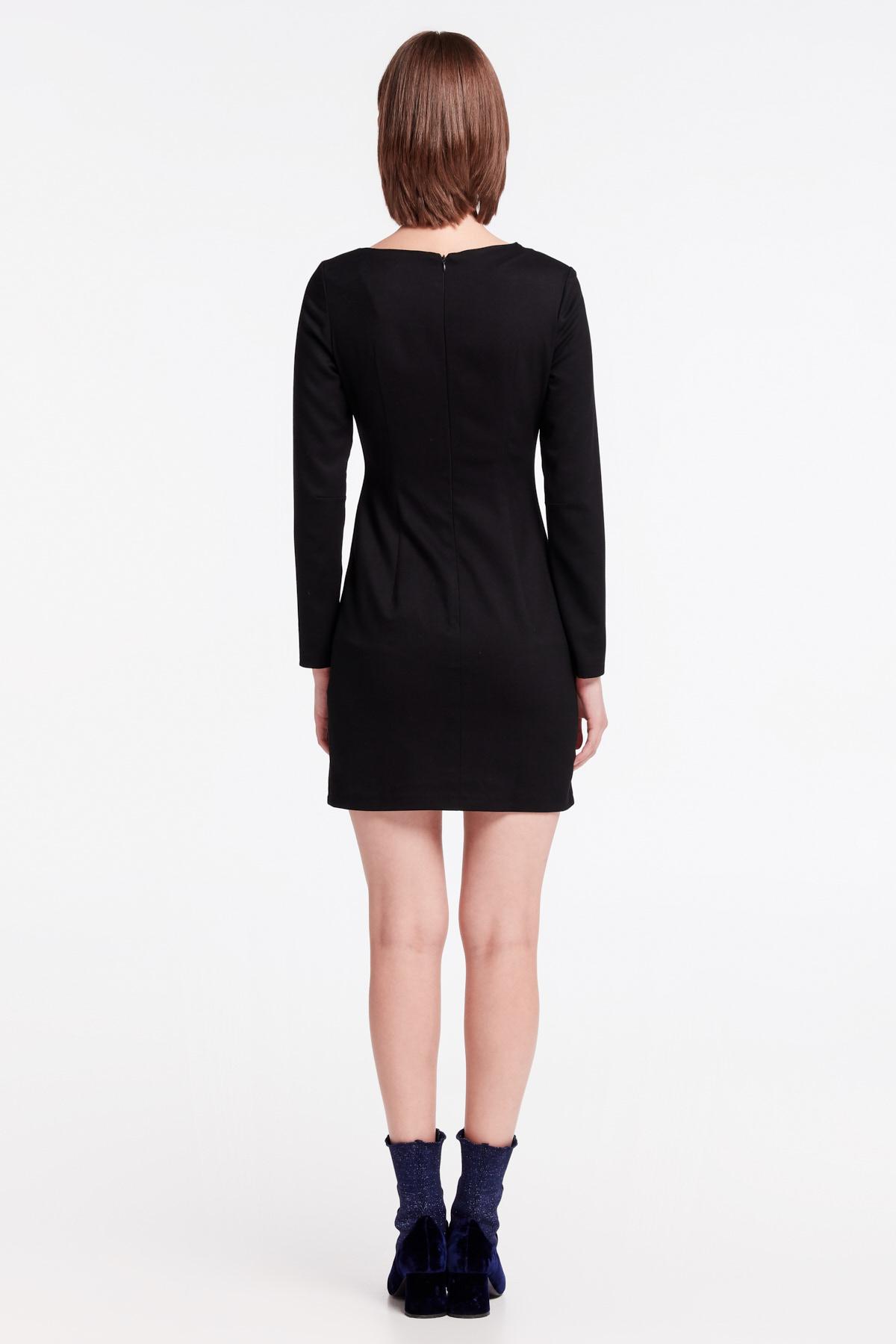 Платье женские MustHave модель 6287 купить, 2017