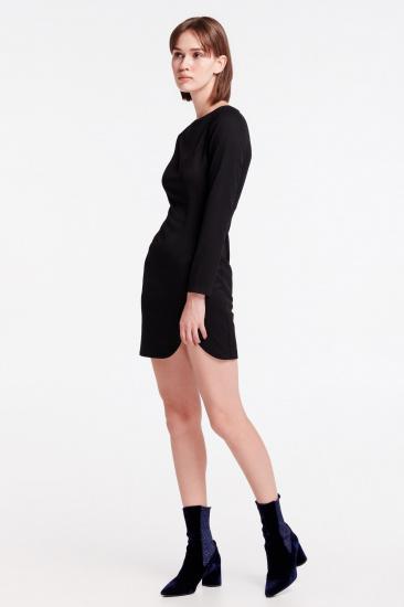Платье женские MustHave модель 6287 , 2017