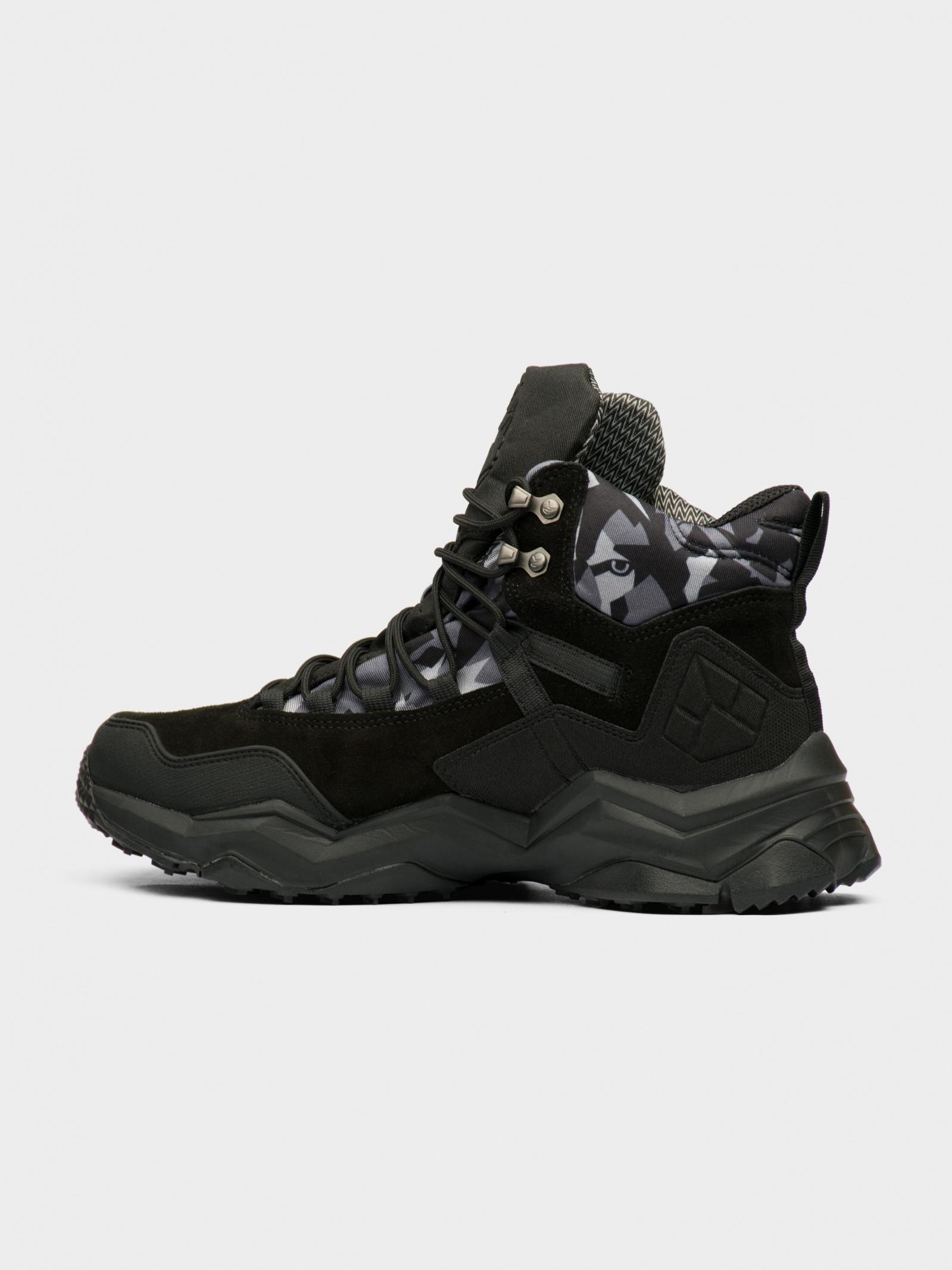Кросівки  чоловічі RAX 63-5B370-99 розміри взуття, 2017