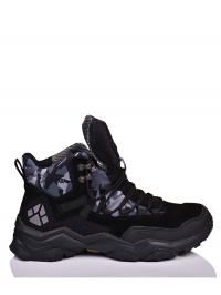 Кросівки чоловічі RAX 63-5B370-99 - фото