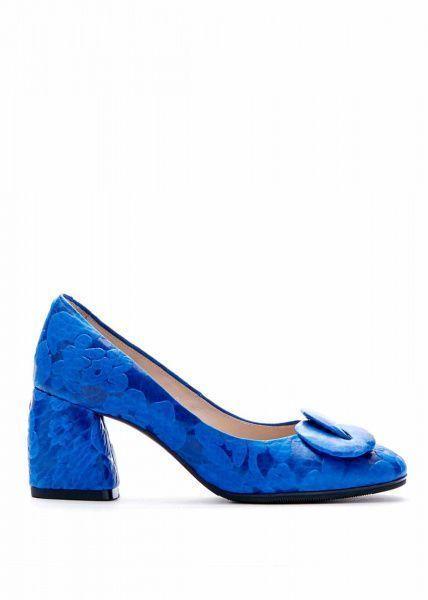 Туфлі жіночі Modus Vivendi 631391