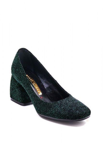 женские Туфли 631631 Modus Vivendi 631631 Заказать, 2017
