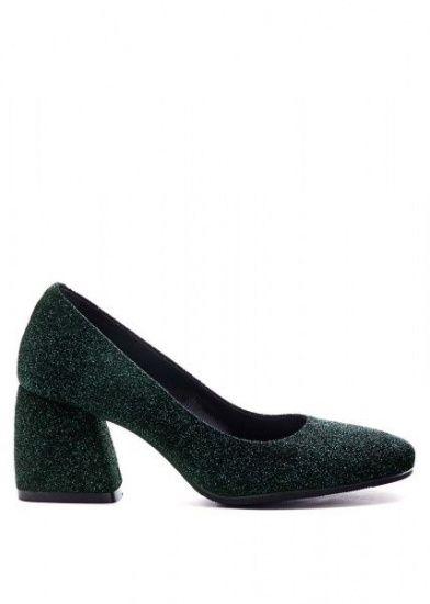 женские Туфли 631631 Modus Vivendi 631631 размеры обуви, 2017