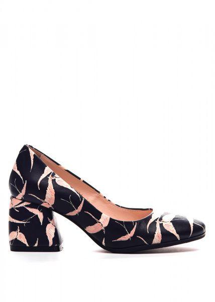 Туфли женские Modus Vivendi модель 631691 - купить по лучшей цене в ... 3d2606de864
