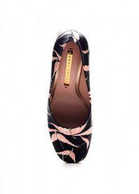 Туфли для женщин Modus Vivendi 631691 , 2017