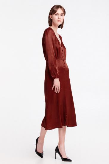 Платье женские MustHave модель 6327 купить, 2017