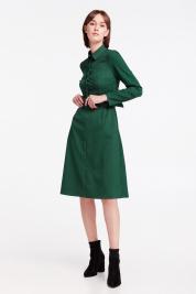 Платье женские MustHave модель 6341 , 2017
