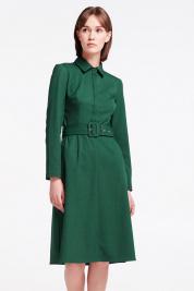 Платье женские MustHave модель 6341 купить, 2017