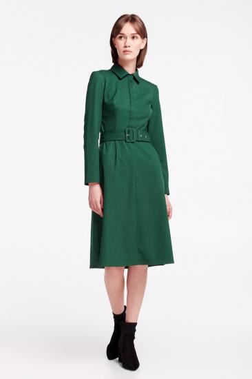 Платье женские MustHave модель 6341 приобрести, 2017