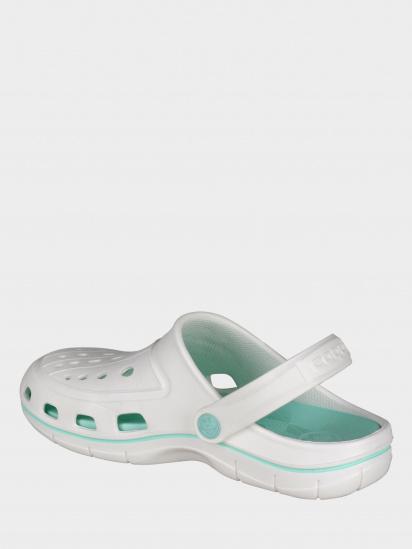 Сабо для женщин COQUI 6352-5 брендовые, 2017