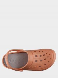 Шльопанці  для жінок COQUI 6352-6 розміри взуття, 2017