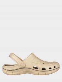 Шльопанці  для жінок COQUI 6352-7 розмірна сітка взуття, 2017