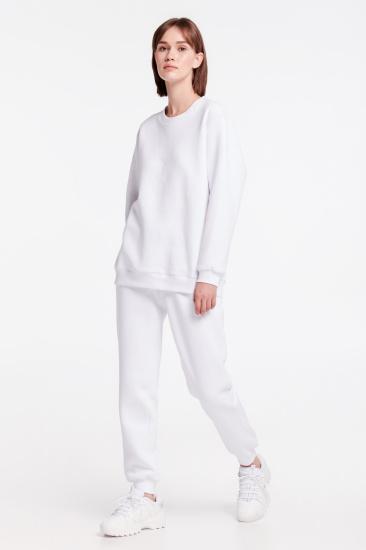 Спортивні штани Must Have модель 6357 — фото 2 - INTERTOP