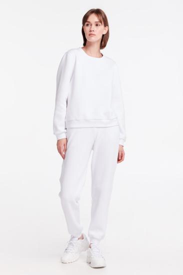 Спортивні штани Must Have модель 6357 — фото 4 - INTERTOP