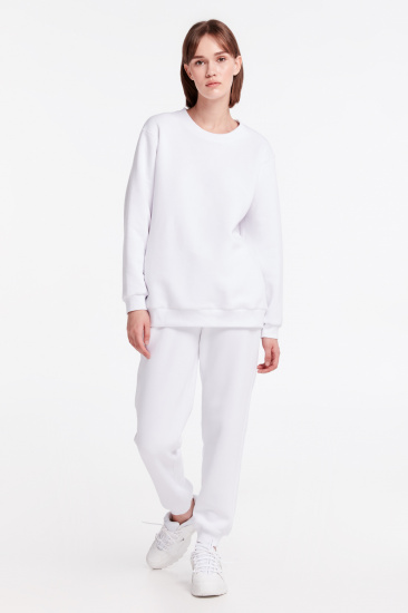 Спортивні штани Must Have модель 6357 — фото - INTERTOP