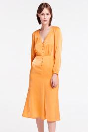 Платье женские MustHave модель 6369 купить, 2017