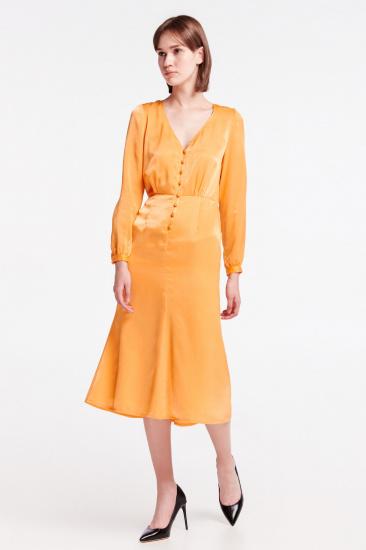 Платье женские MustHave модель 6369 , 2017
