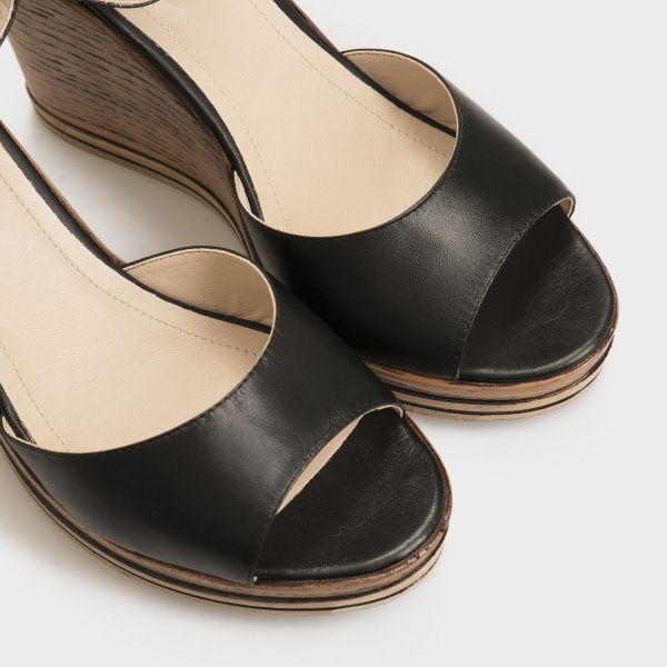 Босоножки женские Gem 637810148 размеры обуви, 2017