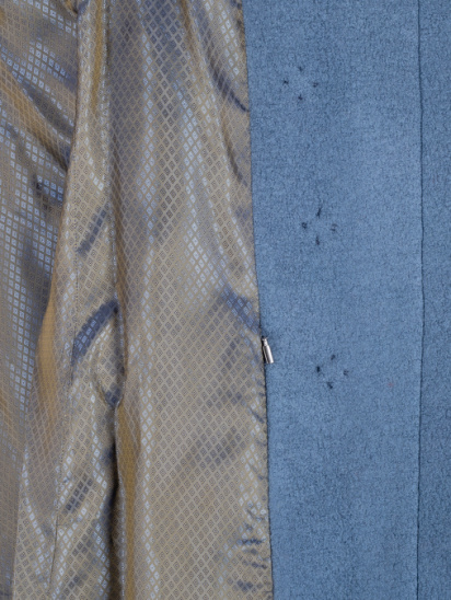 Пальто Bugatti модель 64088-330-661500 — фото 4 - INTERTOP