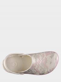 Шльопанці  для жінок COQUI 6413-3 розміри взуття, 2017