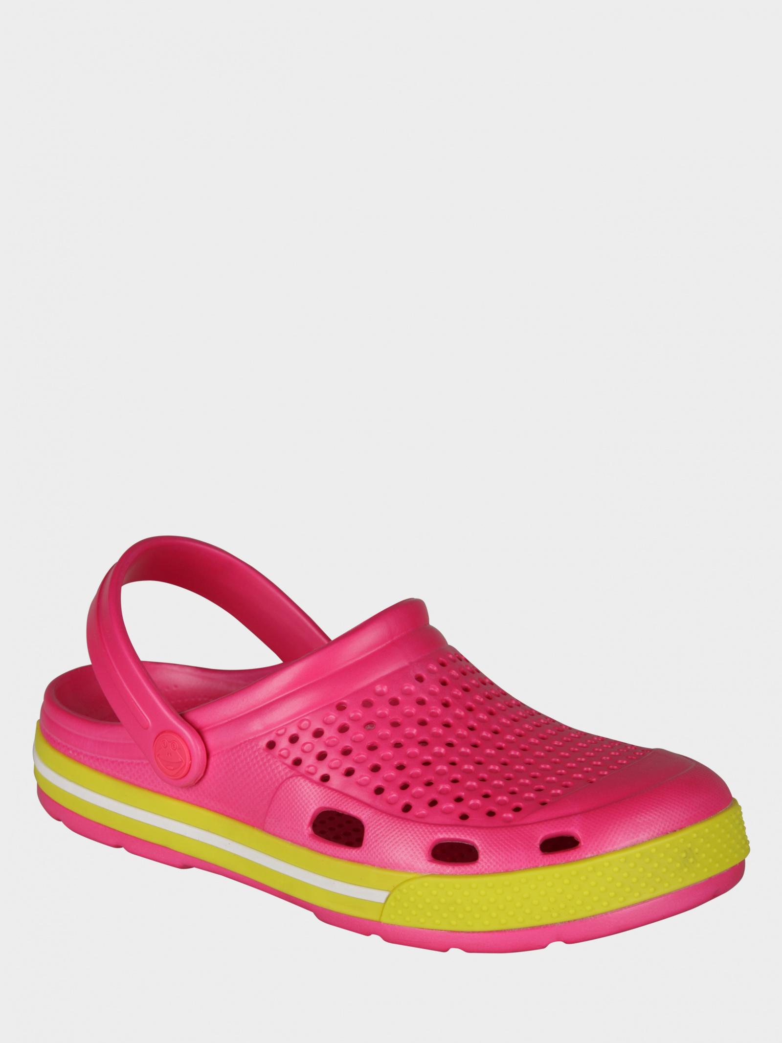 Сабо для женщин COQUI 6413 цена обуви, 2017