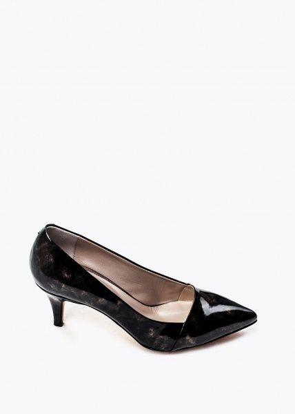 женские Туфли 641503 Modus Vivendi 641503 купить обувь, 2017