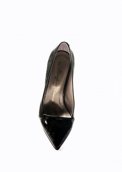 женские Туфли 641503 Modus Vivendi 641503 Заказать, 2017