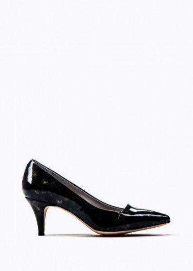 женские Туфли 641503 Modus Vivendi 641503 размеры обуви, 2017