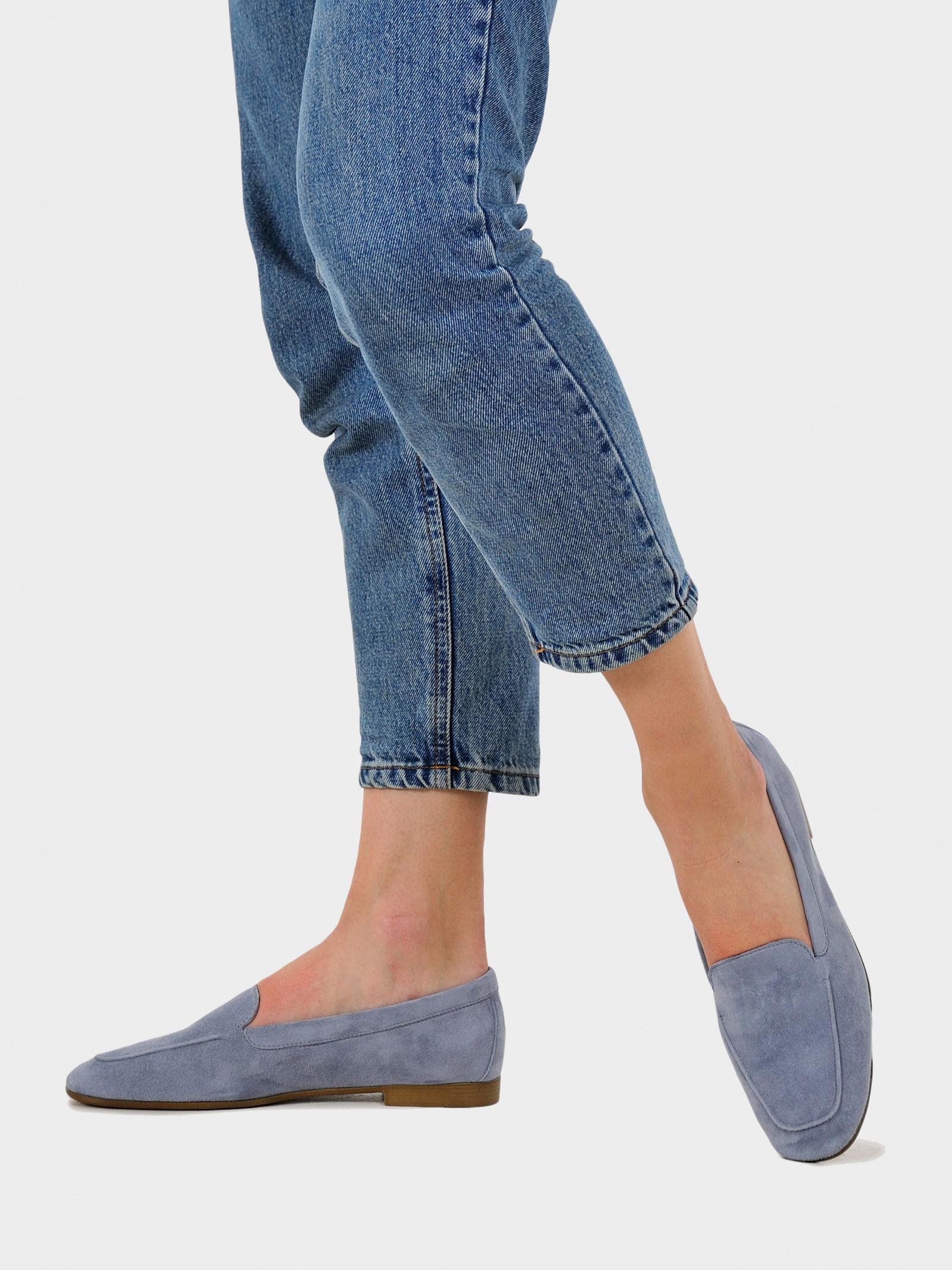 Туфлі  для жінок Modus Vivendi 643221 купити взуття, 2017