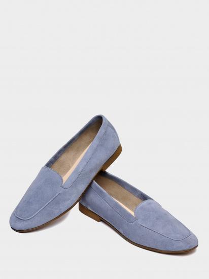 Туфлі  для жінок Modus Vivendi 643221 , 2017