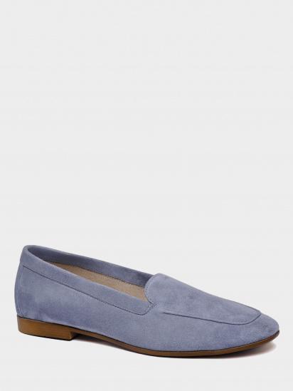 Туфлі  для жінок Modus Vivendi 643221 вартість, 2017