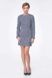 Платье женские MustHave модель 6442 приобрести, 2017
