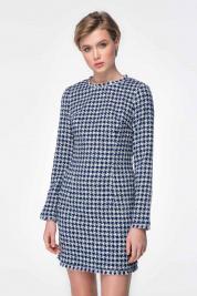 Платье женские MustHave модель 6442 купить, 2017