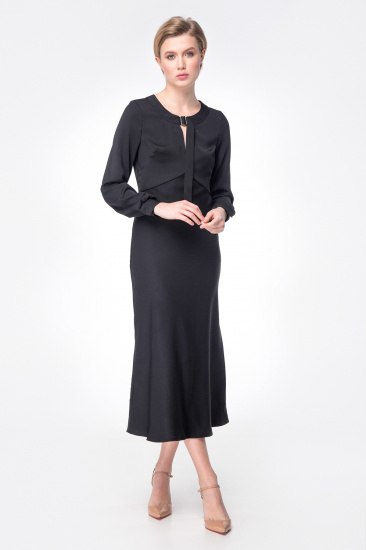 Платье женские MustHave модель 6458 приобрести, 2017