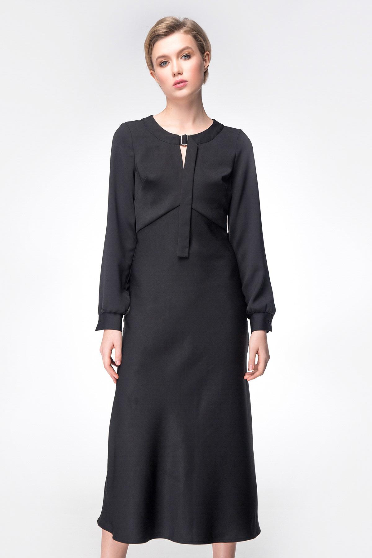 Платье женские MustHave модель 6458 купить, 2017