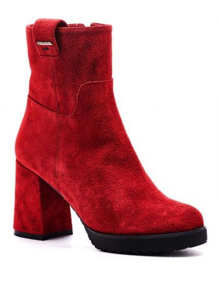 для женщин 651701 Ботинки Modus Vivendi 651701 продажа, 2017