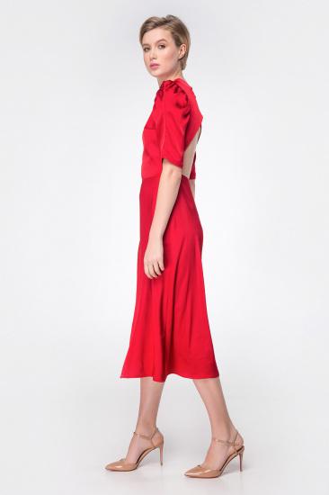 Платье женские MustHave модель 6527 , 2017