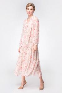 Платье женские MustHave модель 6558 , 2017